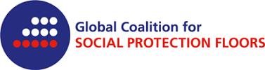 Sociala skyddsnät är nyckeln till utveckling