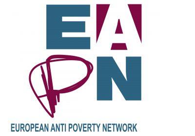 Fattigdomsrapport