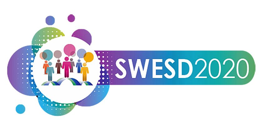 SWESD 2020 i Rimini och situationen kring coronaviruset